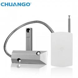 Chuango Αισθητήρας για ρολά και συρόμενες πόρτες  - DWC-55