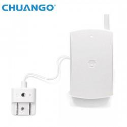 Chuango Ανιχνευτής νερού- WI-210