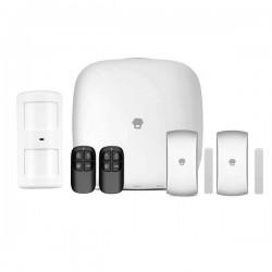 Chuango 4G WiFi Σύστημα Συναγερμού και αυτοματισμού - LTE-400