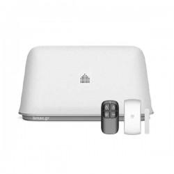 Chuango Smart WiFi Ασύρματο Σύστημα Συναγερμού-OV6
