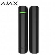 Ajax Ασύρματη Μαγνητική Παγίδα Πόρτας/Παράθυρου 868MHz- Μαύρο