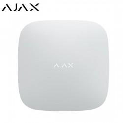 Ajax ReX Ασύρματος αναμεταδότης σήματος- Λευκό