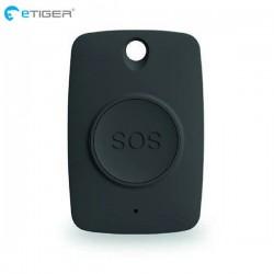 eTiger Χειριστήριο SOS - ES-PB1