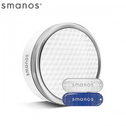 Smanos RFID Reader για τους συναγερμούς K1/K2- RD-20