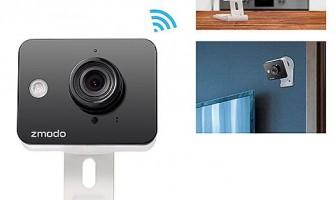 Zmodo, η καλύτερη Value for Money IP κάμερα