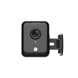 IP Κάμερα 720P Εσωτερικού Χώρου Με Ήχο- ZH-IXA1D-W