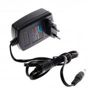 CCTV τροφοδοτικό ρεύματος καμερών 12V 2Am- XC-1474