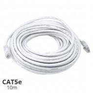 Καλώδιο Ethernet Cat5e 10μ- 8775