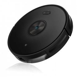 Chuango WiFi Αυτόματη Σκούπα - Σφουγγαρίστρα  Ρομπότ με εφαρμογή για SmartPhone  - RV-500