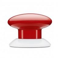 Fibaro The Button Πλήκτρο Πανικού και Αυτοματισμού με τεχνολογία Z-Wave Plus- FGPB-101