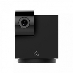 Laxihub WiFi  PTZ 1080p IP περιστρεφόμενη κάμερα με αμφίδρομο ήχο - P1