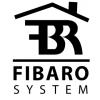 FIBARO