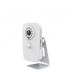 BMC IP Κάμερα 3.6ΜΜ H.264 - NM311