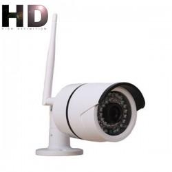 Δικτυακή BMC IP Κάμερα  WIFI 1080p για KIT BMC