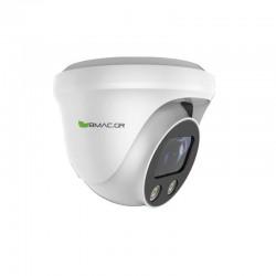 BMC IP Εξωτερική Κάμερα Οροφής 4MP PoE- BMCMLBFL400
