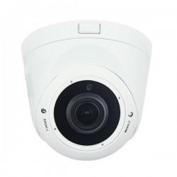 BMC IP Κάμερα Μεταβλητής Εστίασης PoE 3MP με φακό SONY STARVIS- BMCQS200