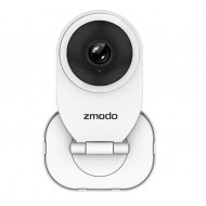 IP HD 720P Mini Wifi Κάμερα με ήχο- ZH-IXU1D-WAC