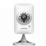 IP 720P HD WiFi δικτυακη καμερα με μικρόφωνο & ηχείο  - ZH-IXB1D-WAC
