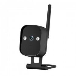 IP 720P HD WiFi Εξωτερική Κάμερα bulk - ZM-SH7AB001-W