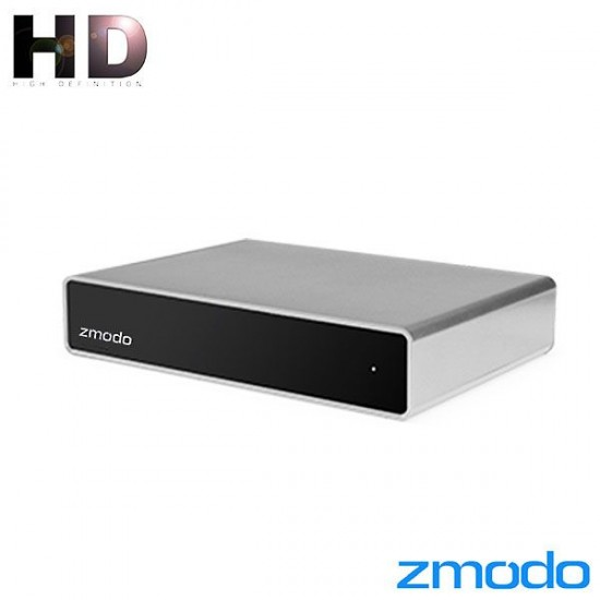 Zmodo NVR HD 32 Channels- ZM-SS700DB2