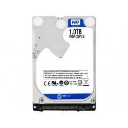 HDD 2.5'' Western Digital 1TB -NVRBLUE