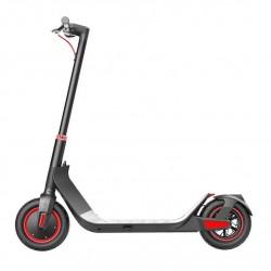 iScooter ηλεκτρικό πατίνι 500W με τροχούς 10 ιντσών - GMAX500