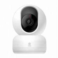 Woox WiFi  PTZ 1080p IP περιστρεφόμενη κάμερα με αμφίδρομο ήχο - R4040