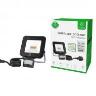 Woox Smart WiFi LED προβολέας με αισθητήρα κίνησης - R5113