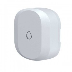 WOOX Zigbee αισθητήριας νερού - R7050